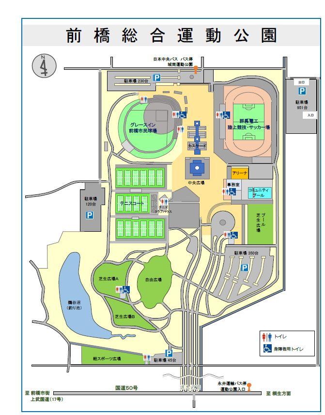 park_map2021