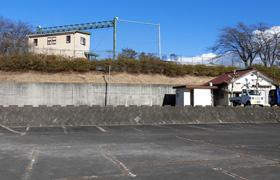 富士見総合グランド