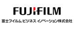 富士フイルムビジネスイノベーション株式会社